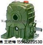 蜗轮减速机 HW80-60蜗轮供应