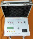 便携式ZFLD-V剩余电流测试仪