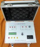 攜帶型ZFLD-V剩餘電流測試儀
