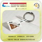 NFC珠宝标签厂家,RFID珠宝玉器电子标签,内置芯片
