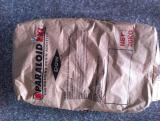 美国陶氏(罗门哈斯)抗冲击改性剂 塑料增韧剂 EXL-2388