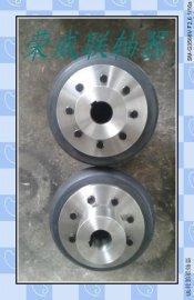 生产LA轮胎联轴器/荣威机械
