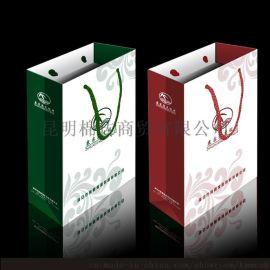 企业画册﹑手提袋宣传单印刷纸盒包装