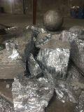 江西金泰國標金屬鉻99A