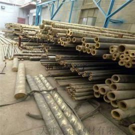 铜管专营 T1T2铜管 品种齐全 量大从优