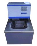 EK50022高温恒温油浴