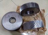 499055-206 499055-213壽力無油壓縮機齒輪組
