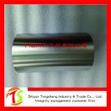 東風康明斯配件ISB6.7氣缸套C4919951