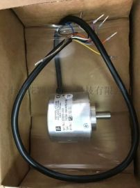 Knick电缆CA/MS-010NAA