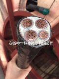 变频电缆ZR-BPYJVP2-3*120+1*70