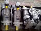 Y-A7V55LV2.0RZF00柱塞泵