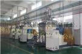 不銹鋼捏合機批發價,上海密封膠生產,電子膠成套設備