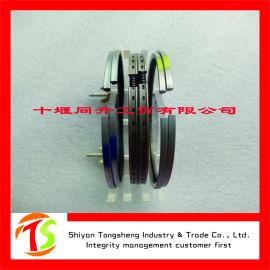 QSM11康明斯发动机配件活塞环3803705