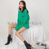 女裝一手貨源廠家微信號 廣州服裝批發店