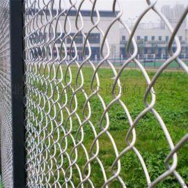 安平康格镀锌丝勾花网、专业生产镀锌丝勾花网厂家