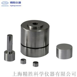 Φ3-10mm圆柱形开瓣模具 三瓣型圆柱模具