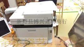 安徽烤瓷照片设备,烤瓷遗像设备厂家