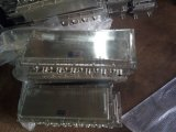 304不锈钢增安型防爆接线箱