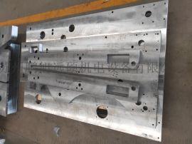 机械标准及非标零件加工