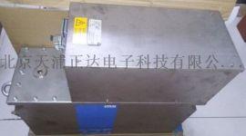 Lumina电源维修CCPF-2000激光电源维修