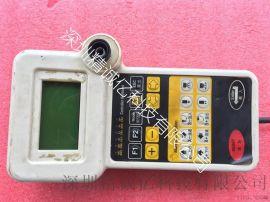 震雄注塑机机械手维修机械手显示屏KNY12864J-3