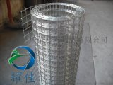 电焊网规格-耀佳电焊网-电焊网生产厂家