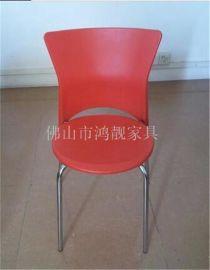 学生椅,会议椅,塑钢椅,大众椅,塑钢家具