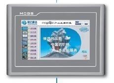 安川伺服驱动器维修 高质量伺服驱动器维修联系电话 本坝供