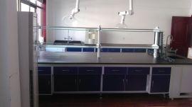 延安中央台厂家,榆林实验室桌子,铜川检验科操作台