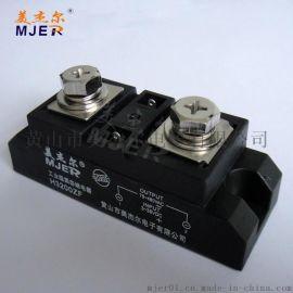 工业级固态继电器H3200ZF 工业200A 单相固态继电器 SSR固态继电器