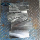 S136sup模具鋼板S136sup模具鋼材料批發