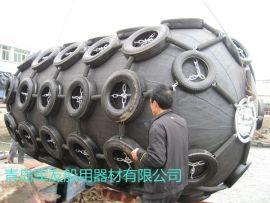 新型充气式橡胶护舷,下水气囊。厂家直供