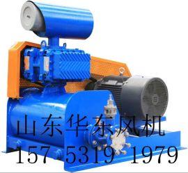 供应高效能鱼塘专用供养设备, 曝气供氧机