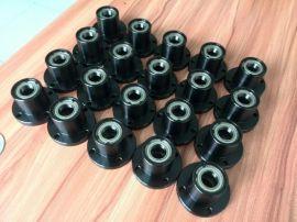 轴承座组件BGRBB6005ZZ-60,BGSBB6002ZZ-30,BGSBB6205ZZ-60加工生产商,东莞乾昊欣