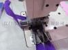超声波焊接机,无缝超声波,无缝服装设备