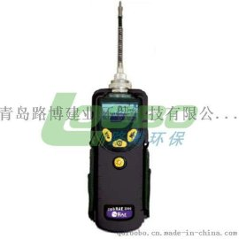 PGM-7340促銷