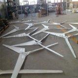安徽永磁1000W風力發電機面向市場銷量高
