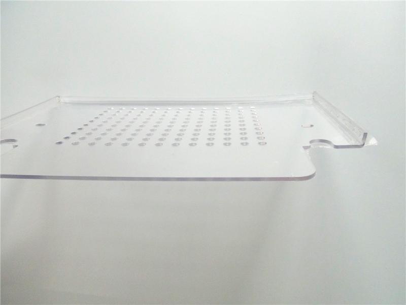 PVC板加工 切割 雕刻 铣槽 折弯 热压 丝印 粘接加工成型中心