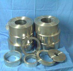 AA1060铝带 1060铝板 1060铝合金 1060铝卷