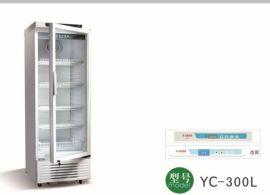 新版GSP认证医用药品冷藏柜厂家