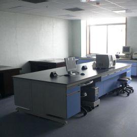 中山实验室家具,中山实验室台柜