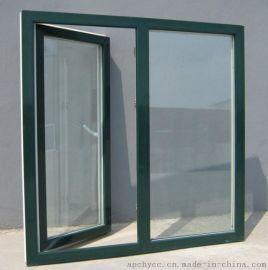 福田铝合金门窗,塑钢门窗,隔音玻璃门窗,封阳台设计生产销售安装中心