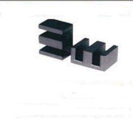 EE10 加宽磁芯