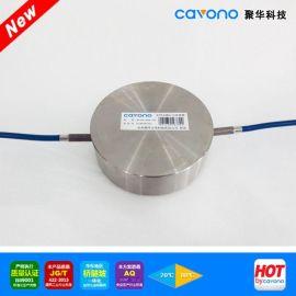光纤光栅土压力计、土压力传感器、土压力盒、光纤传感器、光栅