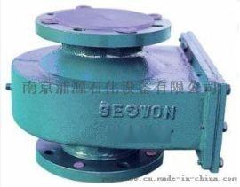 压力管道用放空阻火器、散热放空阻火器