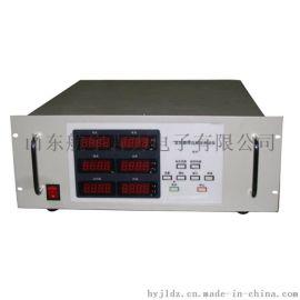 航宇吉力变压器感应倍频倍压耐压测试仪JL9688