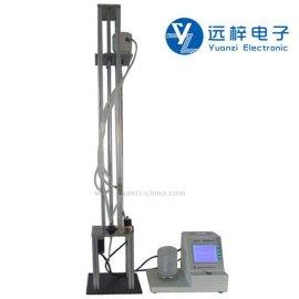 LL0285-A导管流量测试仪