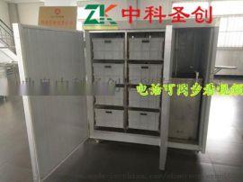 山东小型豆芽机器,自动豆芽机, 豆芽机器厂家