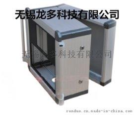 厂家直销 机床操作吊臂人机界面控制箱 数控机床悬臂