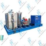 700公斤氧化皮高壓清洗機 鋼鐵氧化皮高壓清洗機